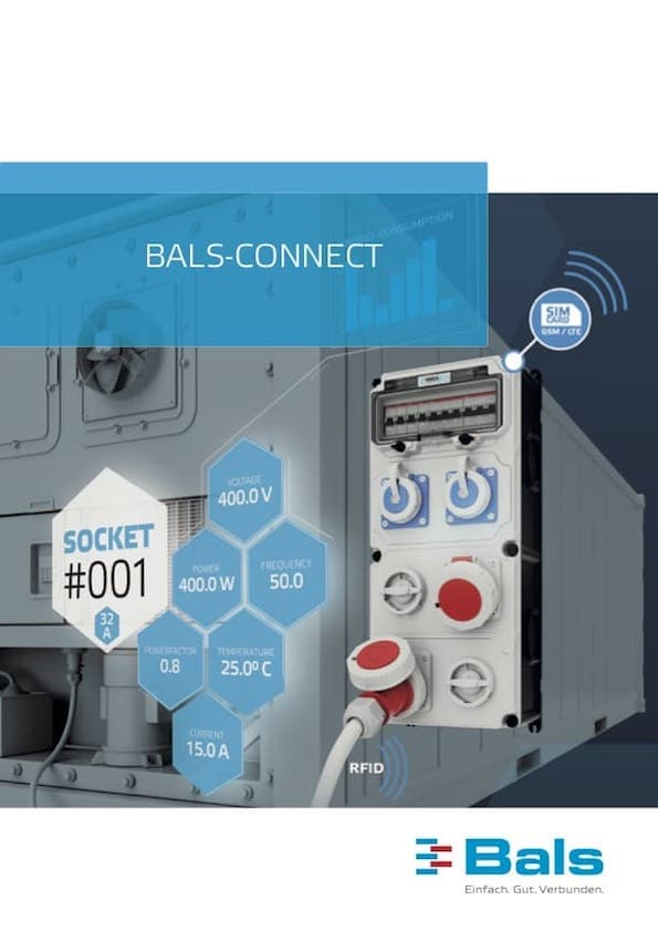 Bals-Connect