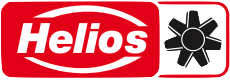 Helios-Air-Technology Logo