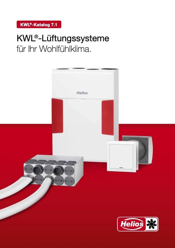 Helios KWL-Katalog 5.0