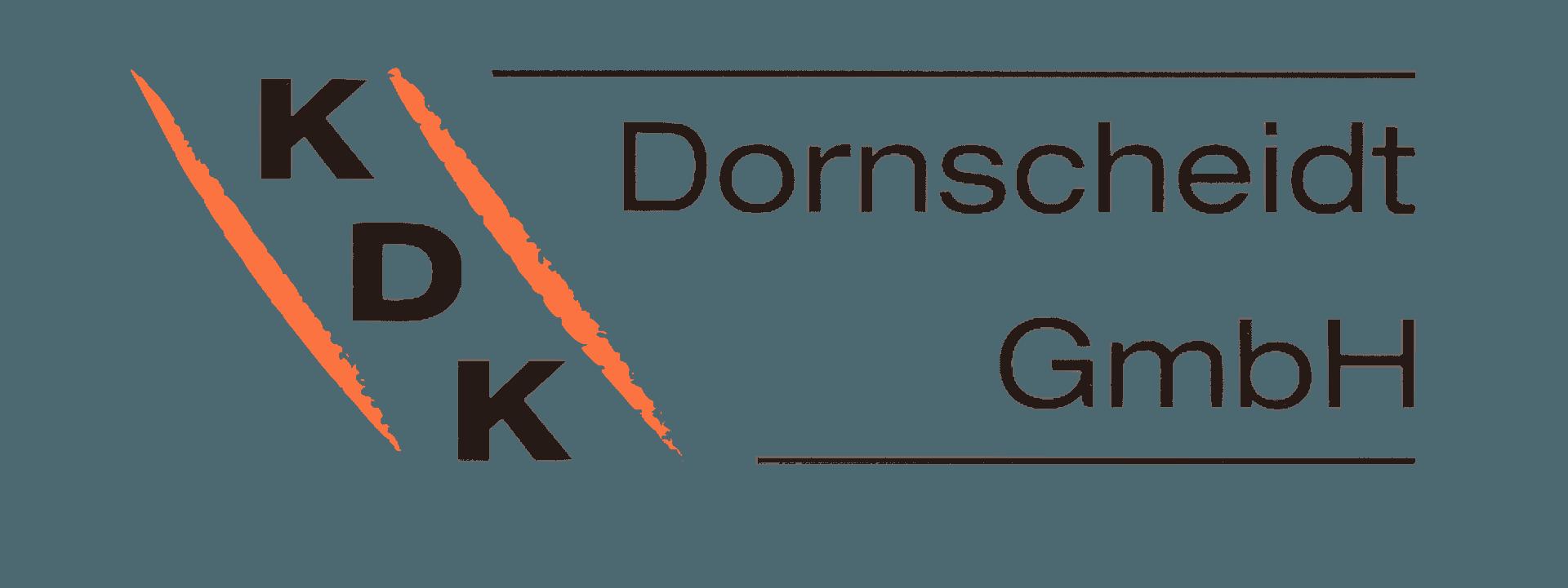 KDK Dornscheidt
