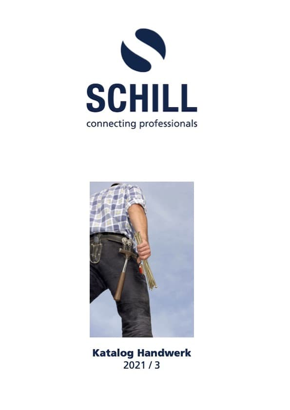 Schill Handwerk