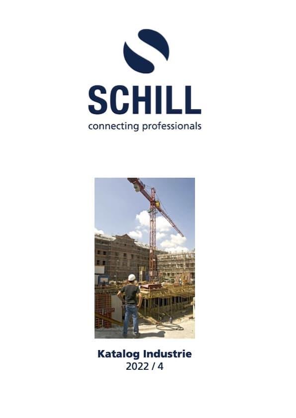 Schill Industrie